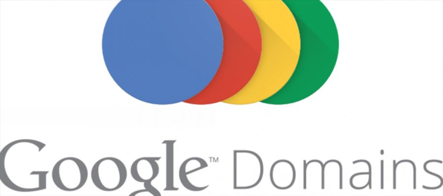 Google is at present offering Web domain registrar service in beta phase in India