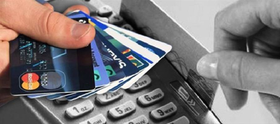 Telangana State highest in the country in digital transactions