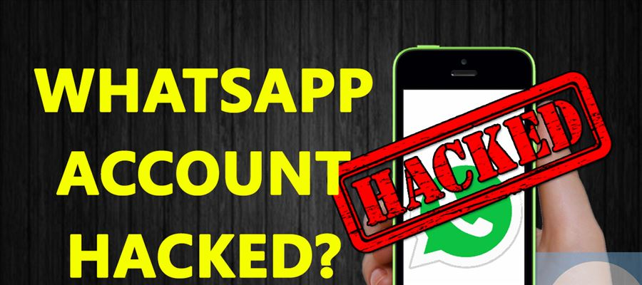 Shocking report: WhatsApp group is been hacked
