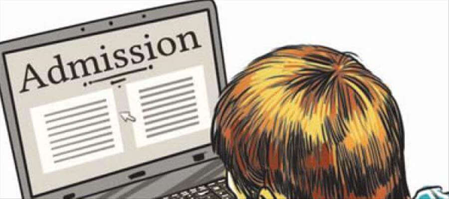 Online admission system misused in Telangana