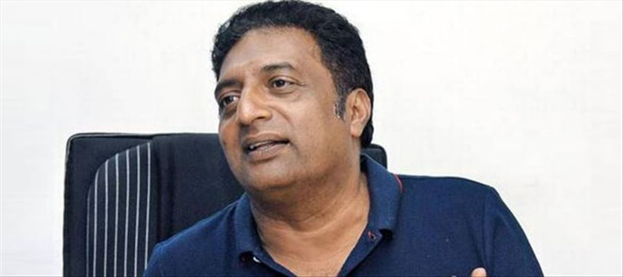 Image result for <a class='inner-topic-link' href='/search/topic?searchType=search&searchTerm=PRAKASH RAJ' target='_blank' title='click here to read more about PRAKASH RAJ'>prakash raj</a> apherald