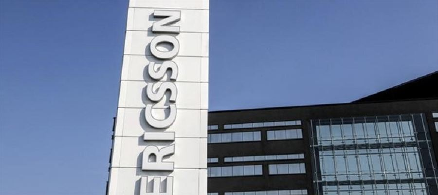 Ericsson introduced Street Macro in India to enable a smooth evolution from 4G to 5G