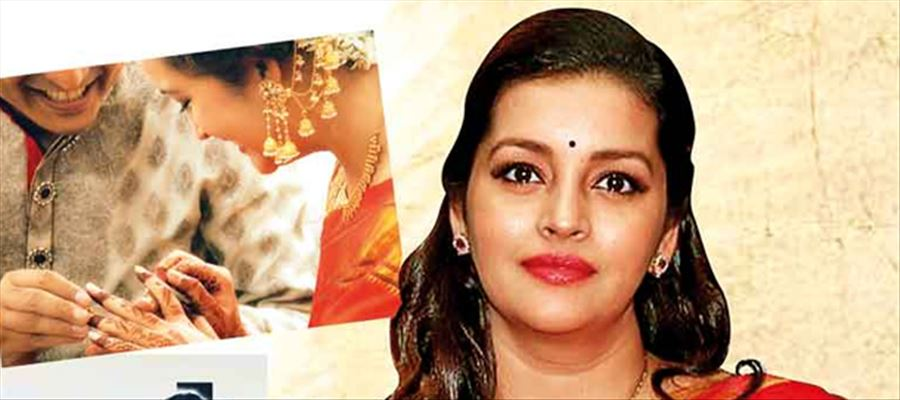 Who is Renu Desai's second husband? Why she quit from Twitter?
