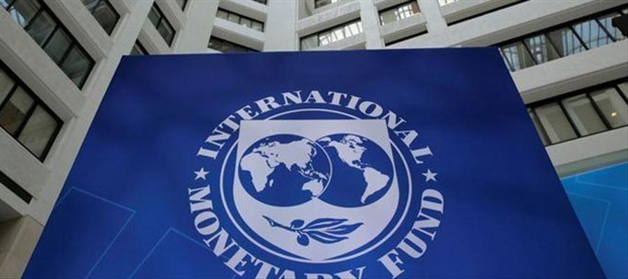 IMF warned India regarding use the Aadhaar ensuring privacy