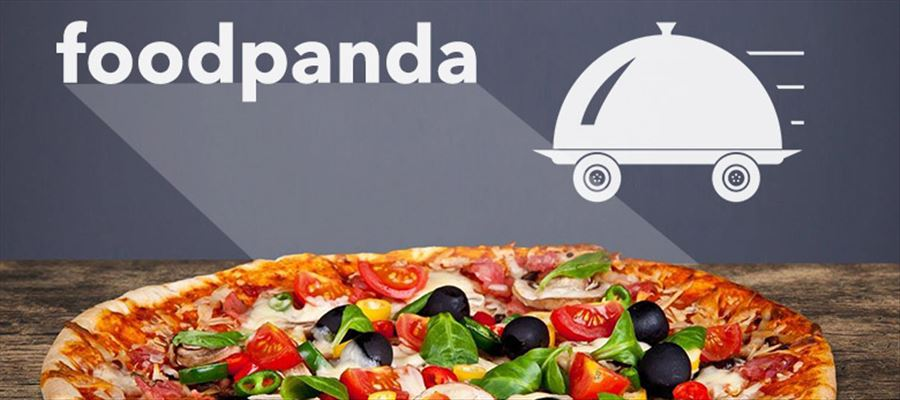 Food Panda's food delivery startup plans in next 12 to 15 months