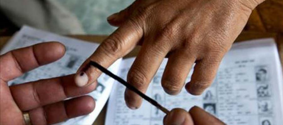 Do you know steps for Registration for voting in Telangana?