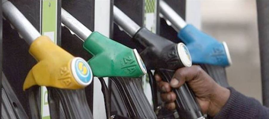 Will Petrol price decline as Global Crude Oil cost eased?