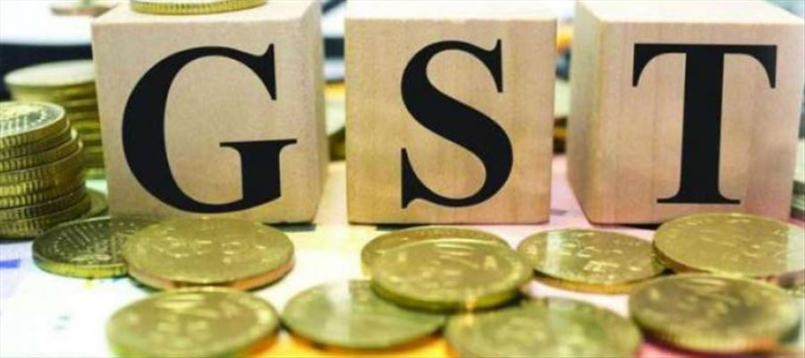 GST introduced to track trail of transaction in fact increased illegal activiti¬es