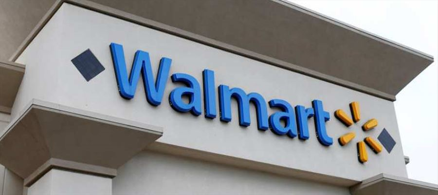 Walmart invests Rs 181 crore till 2023 to improve livelihood of Indian farmers
