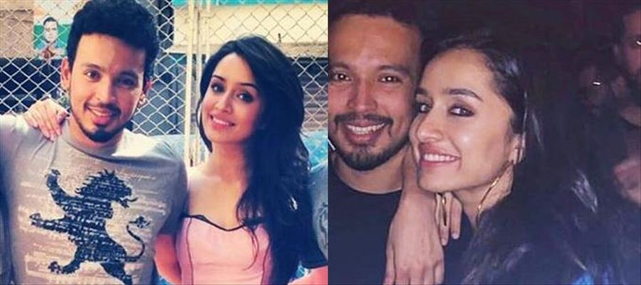 Shraddha Kapoor plans to wed a photographer by 2020?