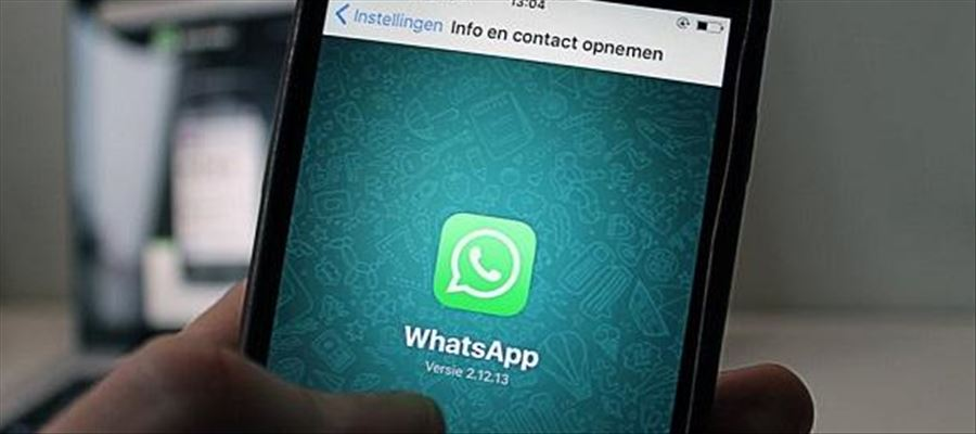 TN Police Department issued instructions to create WhatsApp group for every police station