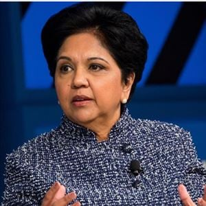 Will Indra Nooyi become World Bank President?