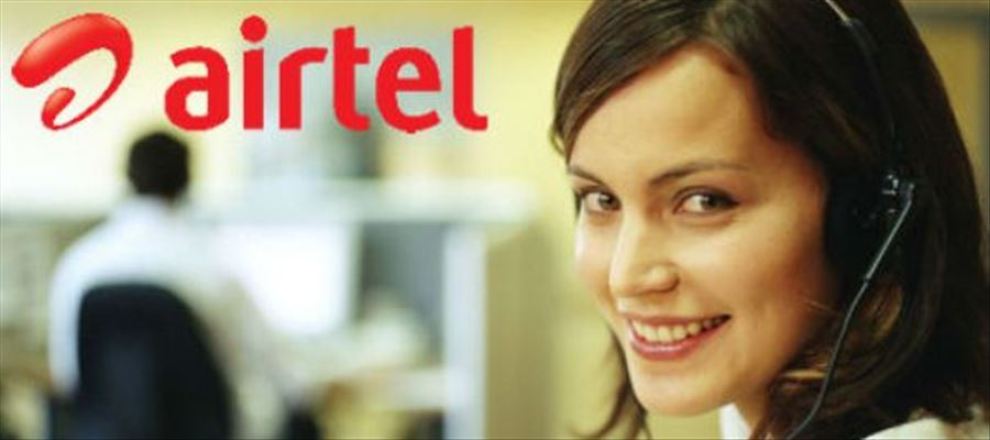Woman seeks 'Hindu' representative when she pings the Customer Care - This is how 'Airtel' responded back