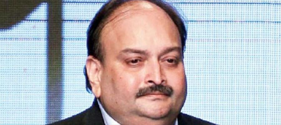 Why Mehul Choksi surrendered Indian Citizenship?