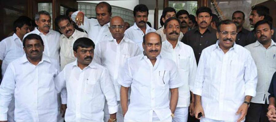Image result for ap mps