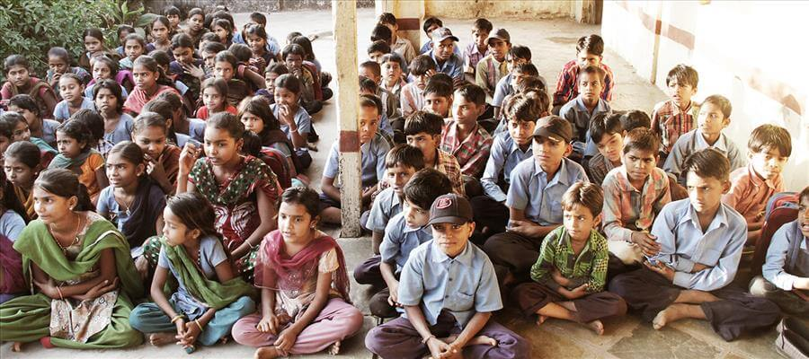 Child rescue forums looking ways to counter lacuna in Child Protection Act