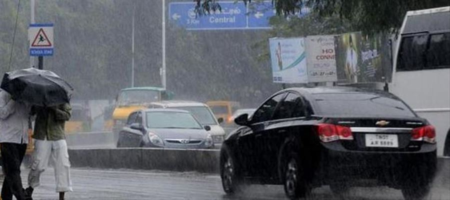 TN to face more rains!