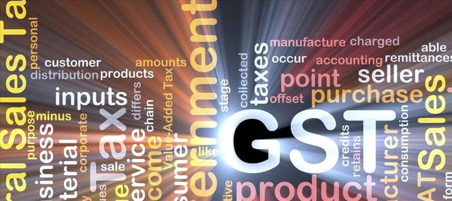 Small traders keep tax expert advice safe for GST