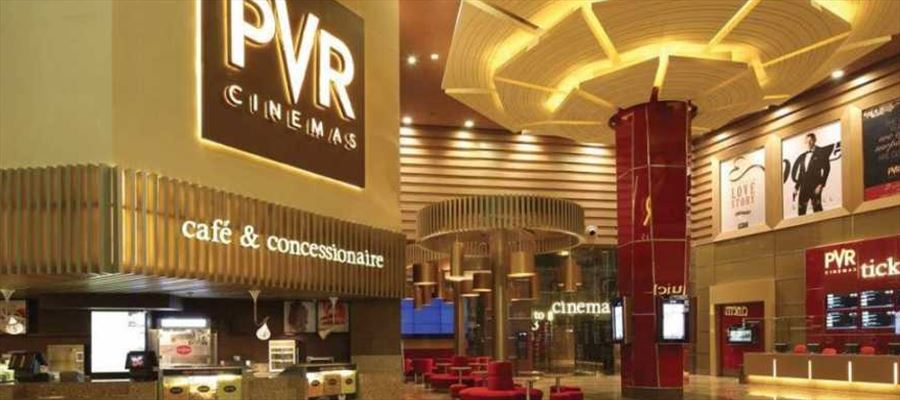 Acquisition to make PVR undisputed leader in South India