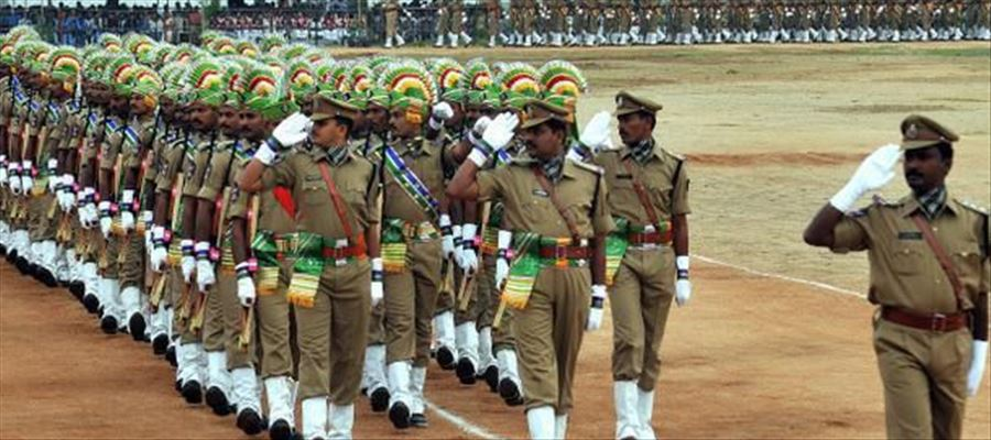 Last date for submitting Home Guard selection is December 12