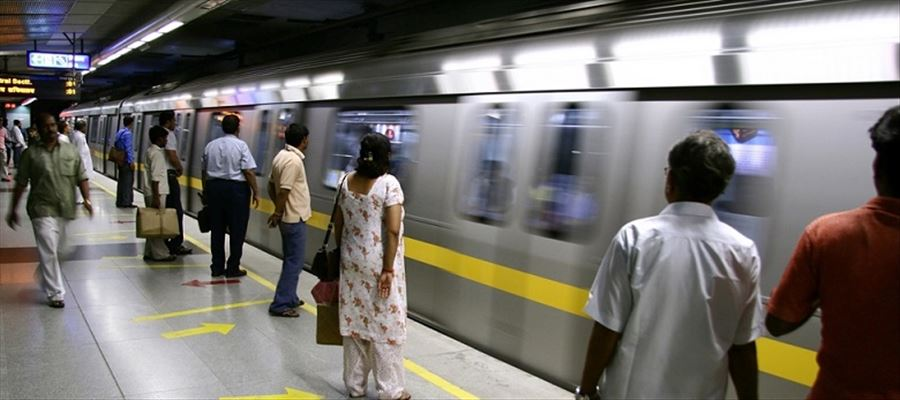 Bengaluru people invited to share ideas to commute from Metro stations easily