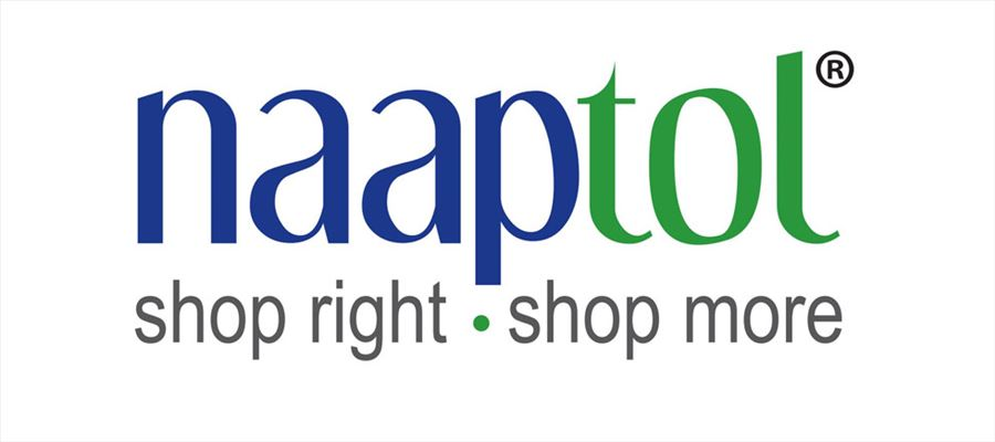 Naaptol's First Franchisee store opened in Telangana