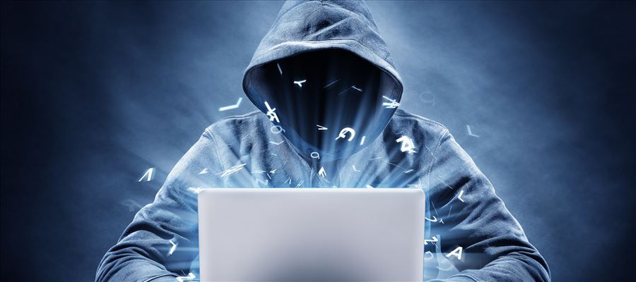 Cybercriminals moving away from grabbing ransomware attacks to steal money