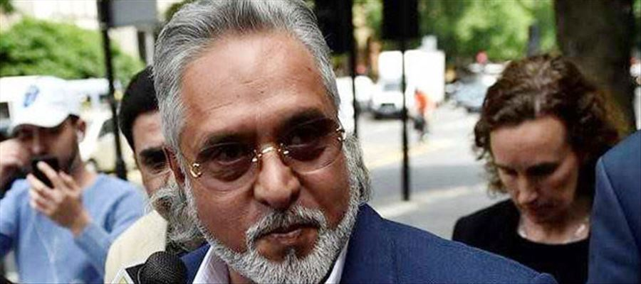 Mr. Mallya living in UK since March 2016, says 'nothing to miss' in India