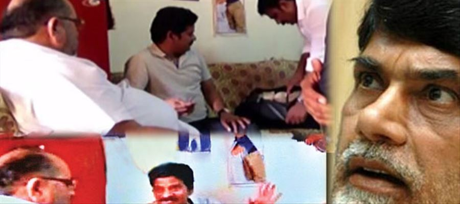 ap-news-telangana-news-cash-for-vote-the-greatest-