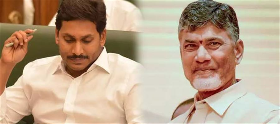 Who took U-Turn on first day in AP Assembly?