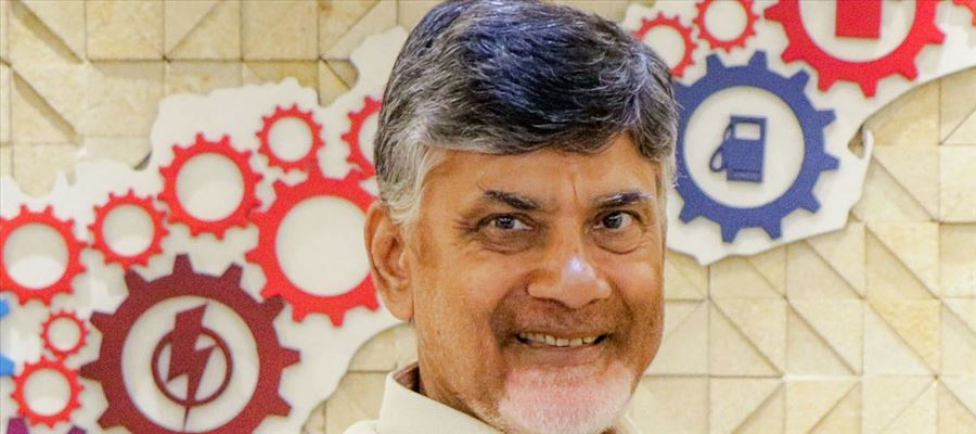 NCBN to be among the Ranks of Worlds Best Statesmen