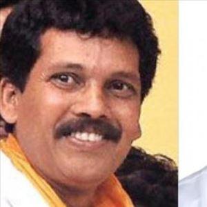 Maoist killers identified!
