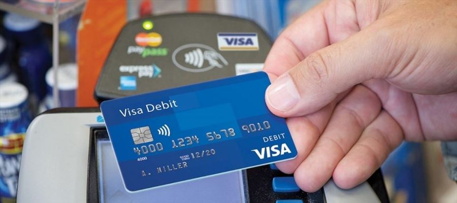 Social media safety to ensure Visa safety!