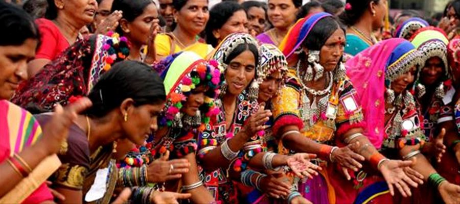 Will Telangana tribal voters lose wages or face harassment if forced to vote?