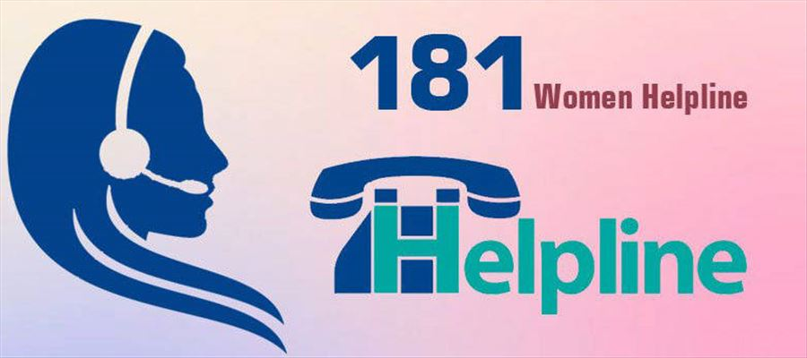 Call centre for Women's Emergency helpline inaugurated in Chennai