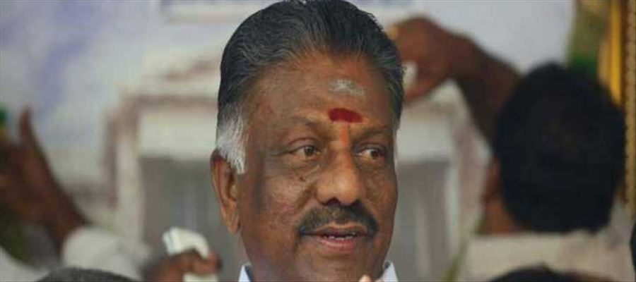 Tamilnadu Govt says No new taxes in TN for fiscal year 2019-20