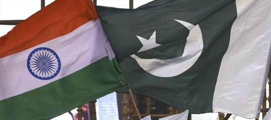 India seeks global action against Pakistan for terror safe havens in its territories