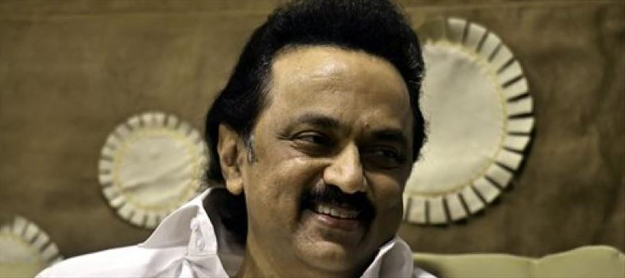 MK Stalin to devise strategy for 4 Assembly by-elections scheduled on May 19