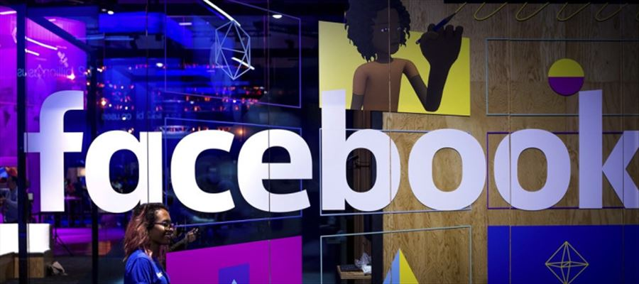 By 2020 Facebook plans to catapult Digital Training Hub