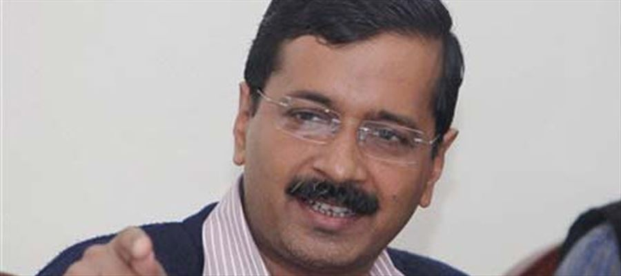 Why Delhi CM not invited for inaugurating Delhi Metro?