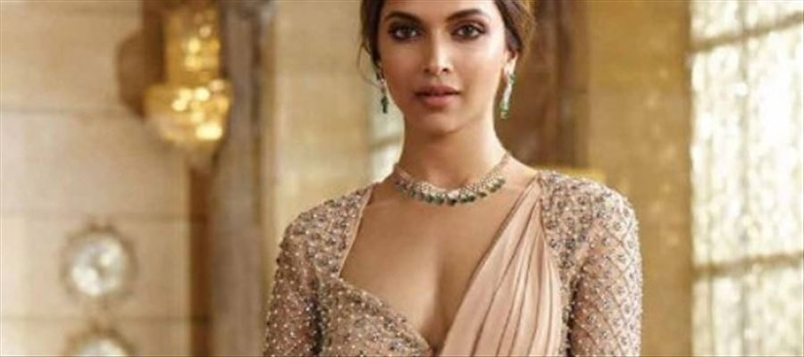 Will Deepika's 'Padmavati' Filmmaker meet CM's of all the 5 States to ensure the release of the movie?