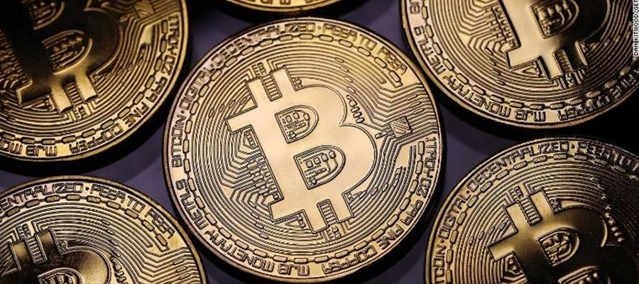 Huge stash of crypto currencies due to death of its CEO in India