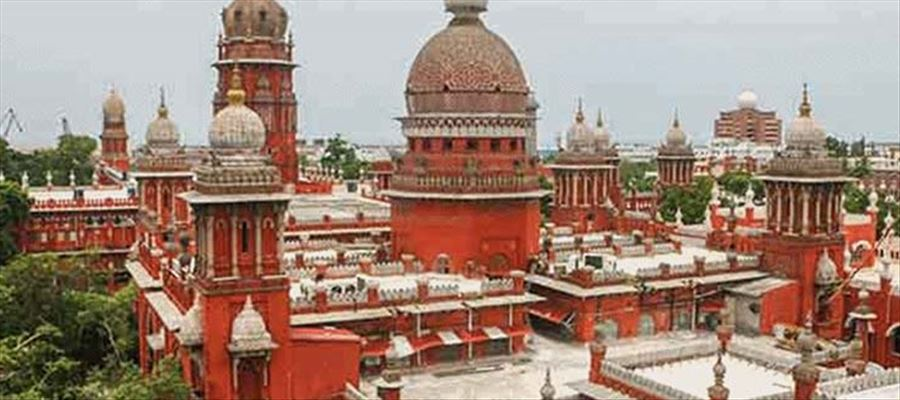High court withholds MLAs disqualification!