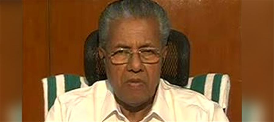Will Period leave be granted to employees by Kerala Government??