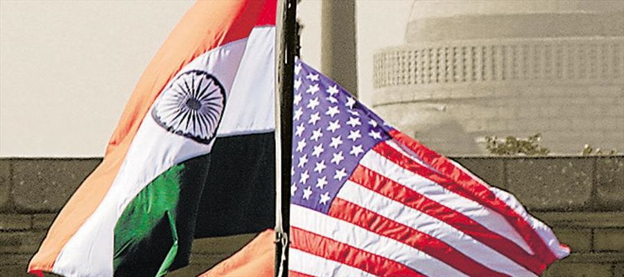 Indian Embassy telephone lines been spoofed by fraudsters in US