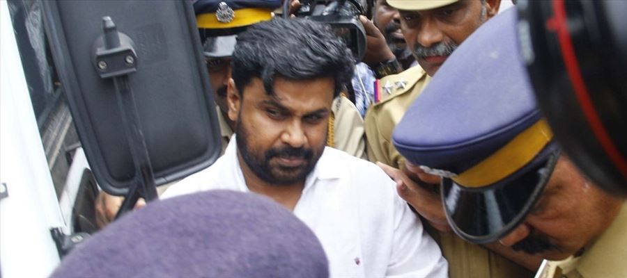 Kerala Police told Court, Phone used to film found missing