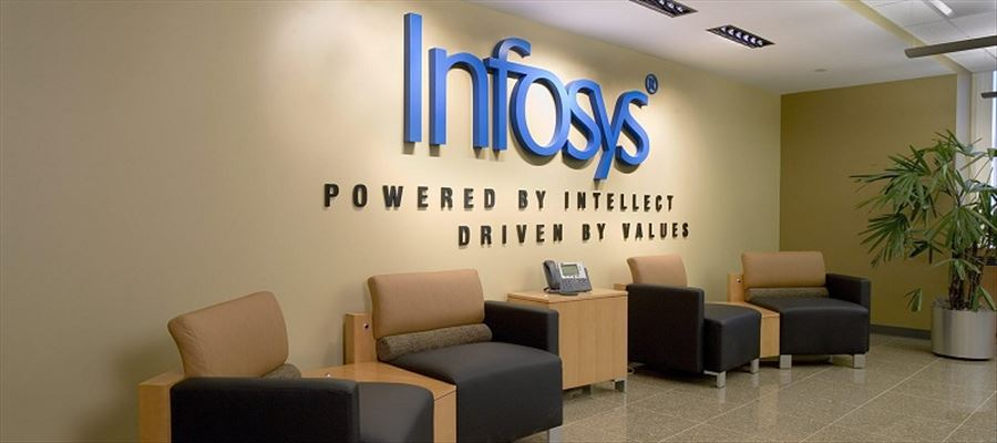 Infosys to introduce more Job Opportunities in Australia