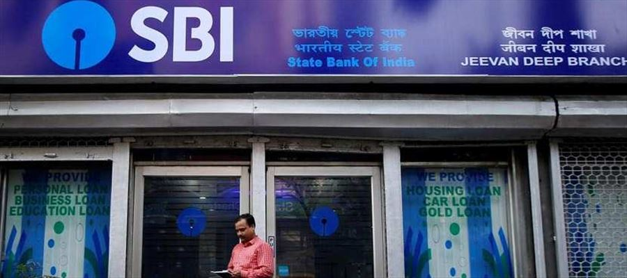 Why SBI was silent when Customers data got leaked?