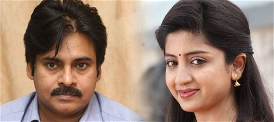 Is Pawan Kalyan again hitting headlines for all the wrong reasons?