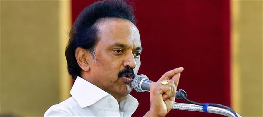 DMK Chief MK Stalin to attend Mamata Banerjee's Party meet on January 19